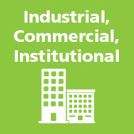 Industrial, Commercial and Institutional link image